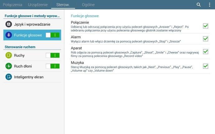 samsung-galaxy-tab-pro-10.1-recenzja-tabletowo-funkcjegłosowe