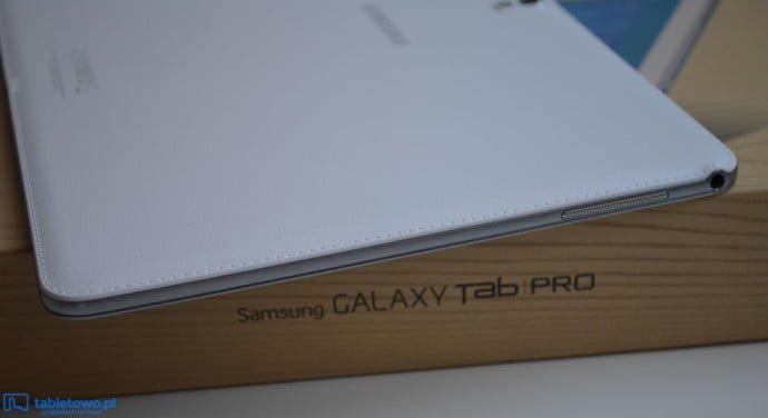 samsung-galaxy-tab-pro-10.1-tabletowo-recenzja-05