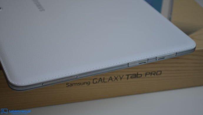 samsung-galaxy-tab-pro-10.1-tabletowo-recenzja-06
