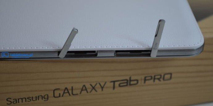 samsung-galaxy-tab-pro-10.1-tabletowo-recenzja-07