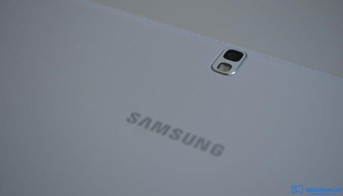 samsung-galaxy-tab-pro-10.1-tabletowo-recenzja-11