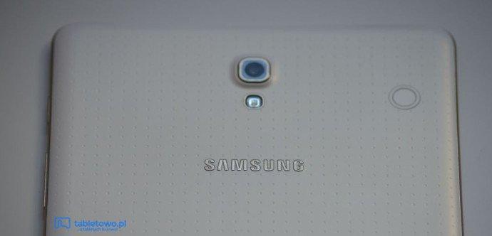 samsung-galaxy-tab-s-8.4-recenzja-tabletowo-ładnytył2