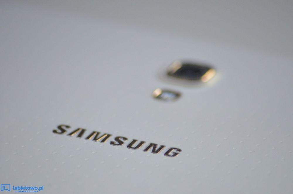 Tabletowo.pl Promocja Samsunga, obok której NAPRAWDĘ TRUDNO przejść obojętnie: Galaxy Tab S 8.4 i Galaxy Tab S 10.5 za połowę ceny! Android Nowości Promocje Samsung Tablety