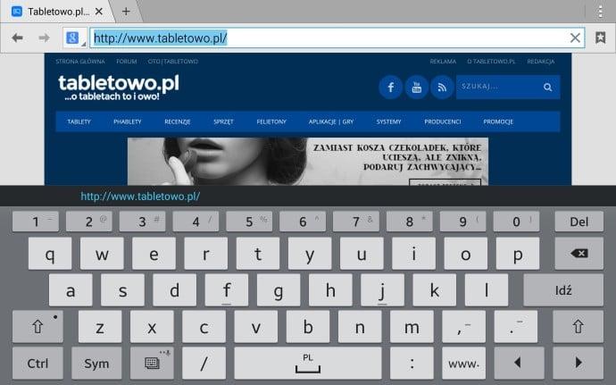 samsung-galaxy-tab-s-8.4-recenzja-tabletowo-screeny-klawiatura