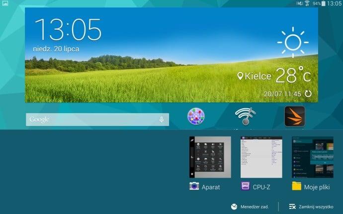 samsung-galaxy-tab-s-8.4-recenzja-tabletowo-screeny-menadżerzadań