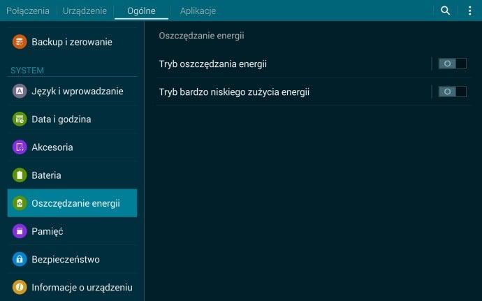samsung-galaxy-tab-s-8.4-recenzja-tabletowo-screeny-ustawienia3