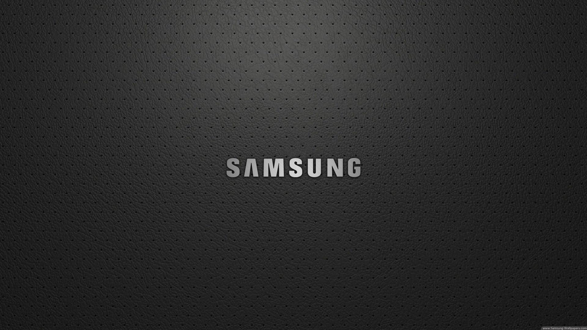 Android L dla Galaxy Note'a 4 i S5 jeszcze w tym roku?