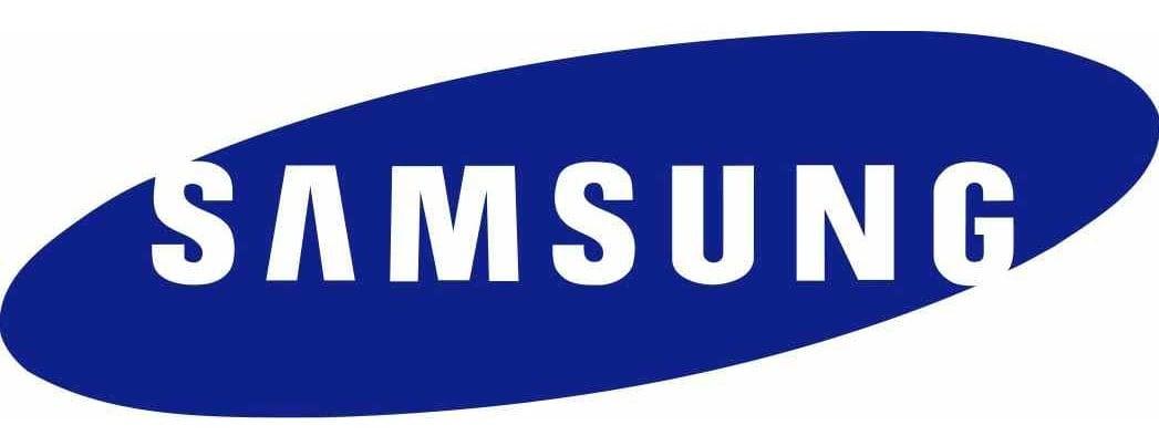 Samsung szykuje Lollipopa dla smartfonów z serii A, Note 2 jednak bez aktualizacji 22