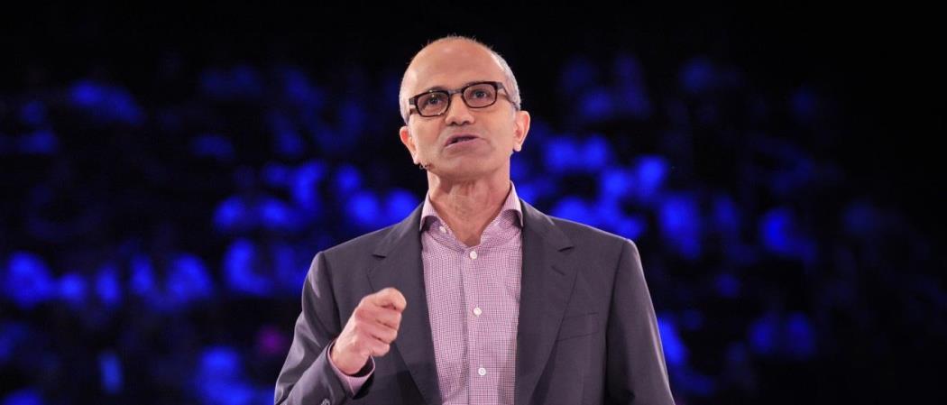 Microsoft zwolni 18 000 pracowników w przyszłym roku, Nokia X prawdopodobnie zginie
