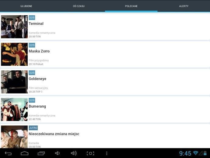 Screenshot_2014-07-26-09-45-18