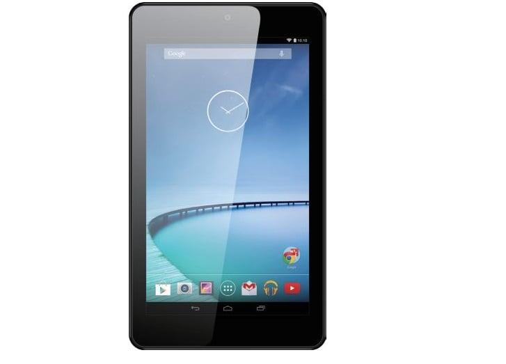 Tabletowo.pl Nowy tablet od Hisense dostrzeżony na stronie FCC Chińskie Tablety