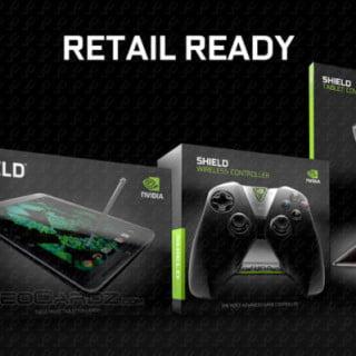 Tabletowo.pl W skrócie: Nvidia Shield Tablet, Cortana w UK i sprostowanie od Lenovo Lenovo Microsoft NVIDIA Plotki / Przecieki Windows