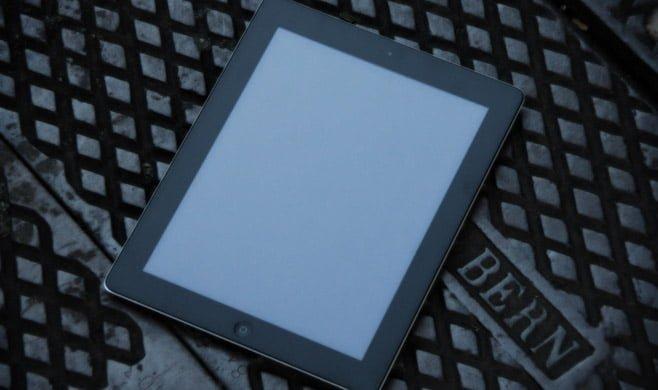 """Tabletowo.pl Rosja stworzyła swój """"szpiegoodporny"""" tablet! Nowości Tablety Technologie"""