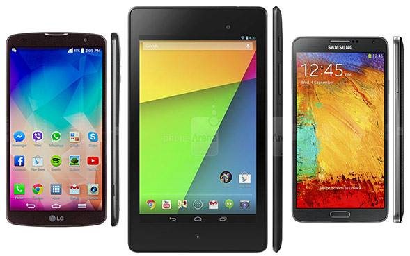 tablet vs smartfon 2