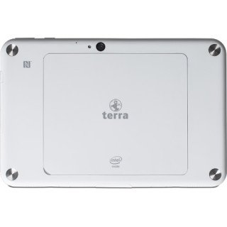 Tabletowo.pl Terra Mobile Industry Pad 885 - niemiecki tablet do zadań specjalnych Nowości Tablety