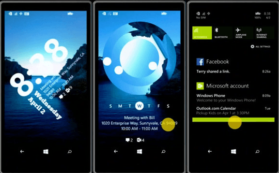 Windows-Phone-8.1-Lockscreen-app-beta-is-a-week-away