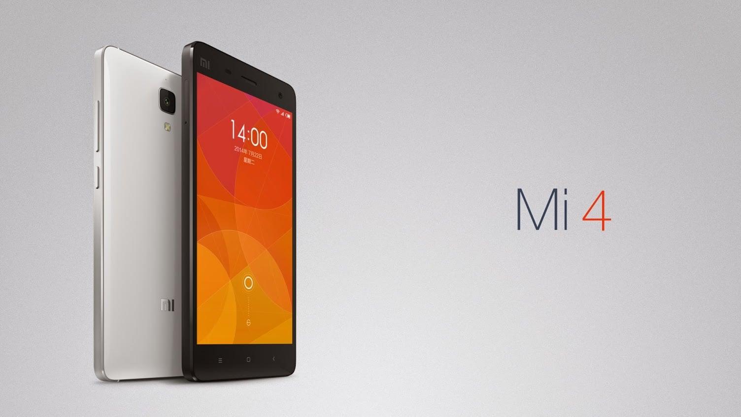 Tabletowo.pl Pan Jiutang: Xiaomi Mi 5 zadebiutuje w lutym Android Plotki / Przecieki Smartfony Xiaomi