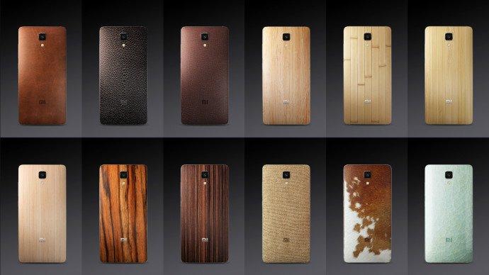 Xiaomi-Mi-4-rear-covers