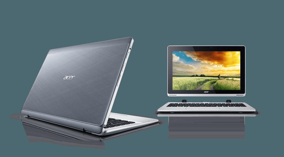 Tabletowo.pl Acer Aspire Switch 11 z 11,6-calowym ekranem w dwóch wersjach: z Atomem Z3745 i Core i3? Acer Hybrydy Nowości Plotki / Przecieki Windows