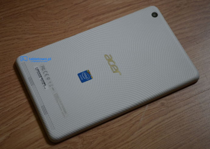 acer-iconia-one7-b1-730hd-tabletowo-recenzja-02