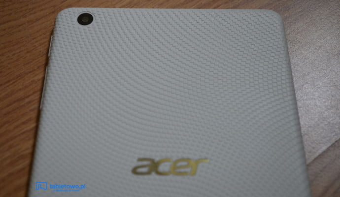 acer-iconia-one7-b1-730hd-tabletowo-recenzja-05