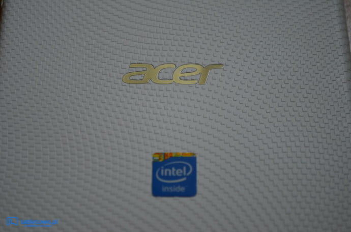 acer-iconia-one7-b1-730hd-tabletowo-recenzja-06