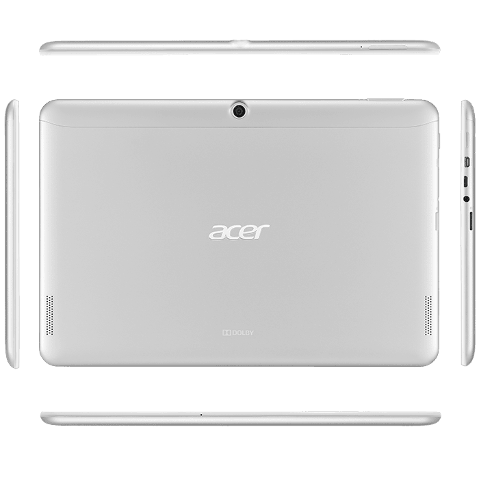 acer_iconia_a3_a20_3