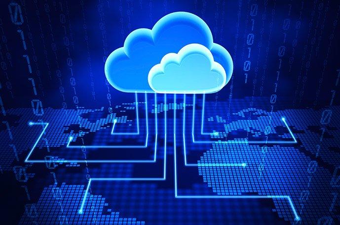 """Tabletowo.pl Czym jest chmura obliczeniowa i """"cloud computing""""? Oprogramowanie Technologie Wybrane"""