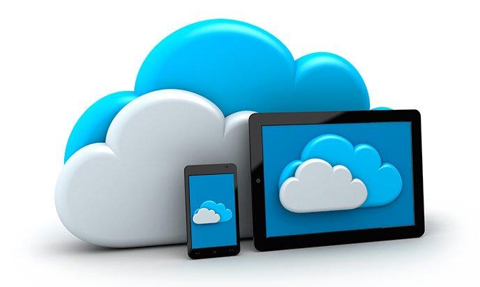 cloudcomputing-(3)