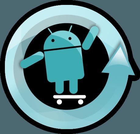 """Tabletowo.pl Cyanogen Inc. połączy siły z gigantami """"Tech""""? Czyżby kontrofensywa wobec Google? Ciekawostki Opinie Plotki / Przecieki"""