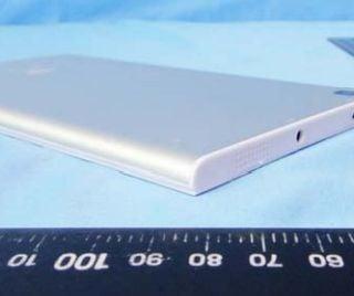 Tabletowo.pl ECS TC69CA1 to 7-calowy tablet edukacyjny od Intela? Android Intel Plotki / Przecieki Tablety