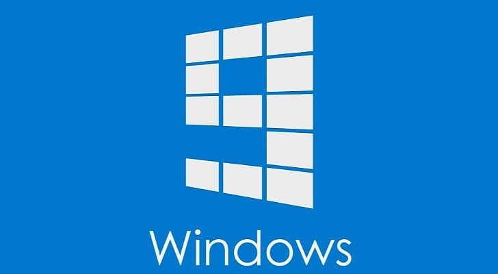 Windows 9 dla użytkowników Windows 8.1 za darmo? Czyżby Microsoft się zmieniał?