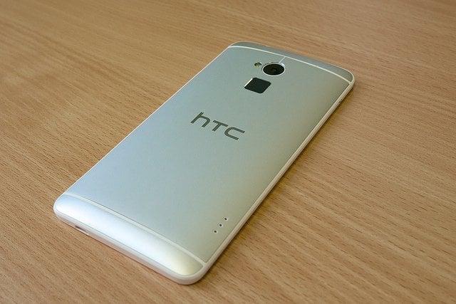 Tabletowo.pl HTC One (M8) Max zapowiada się ciekawie Android HTC Plotki / Przecieki Smartfony