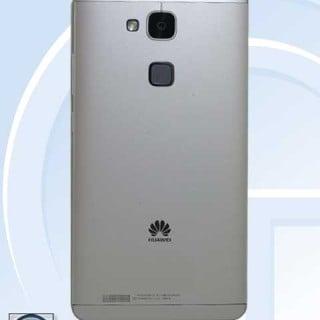 Tabletowo.pl Huawei zaprasza do Berlina i pokaże Ascend'a Mate 7 oraz neonowe koty? Android Chińskie Huawei Plotki / Przecieki Smartfony