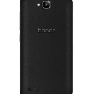Tabletowo.pl Huawei Honor 3C Play to interesujący phablet za mniej niż 100 dolarów Android Chińskie Huawei Smartfony