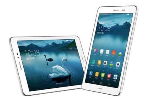 Tabletowo.pl Huawei MediaPad T1 to ciekawa 8-calowa propozycja za 160 dolarów Android Huawei Nowości Tablety