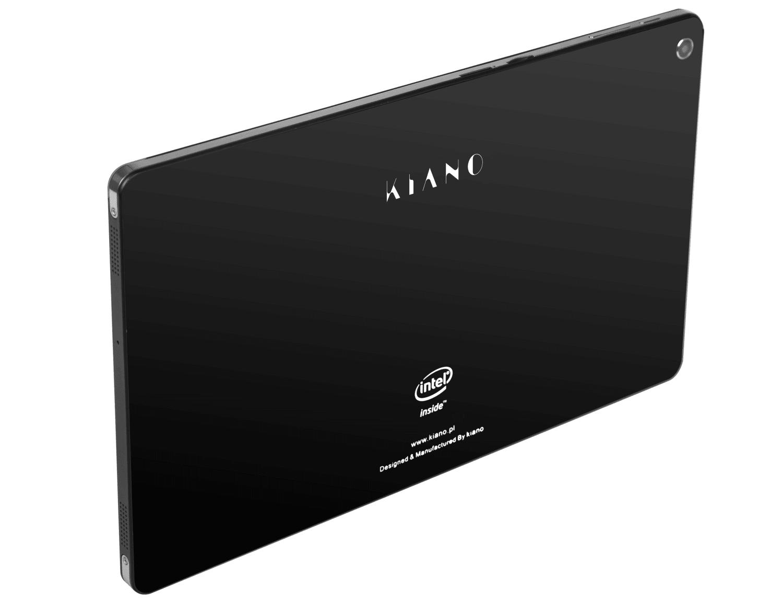 Kiano Intelect 10 3G już w naszych rękach – rozpakowanie świetnie zapowiadającego się produktu