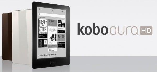kobo-aura-600x275