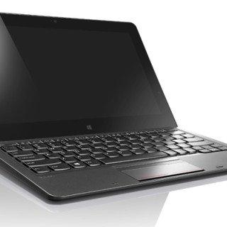 Lenovo na IFA pokaże Vibe X2, dobry tablet i świetną hybrydę z Intel Core i7? 22