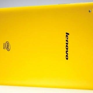 Lenovo na IFA pokaże Vibe X2, dobry tablet i świetną hybrydę z Intel Core i7? 23