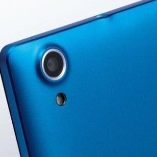 Lenovo na IFA pokaże Vibe X2, dobry tablet i świetną hybrydę z Intel Core i7? 24