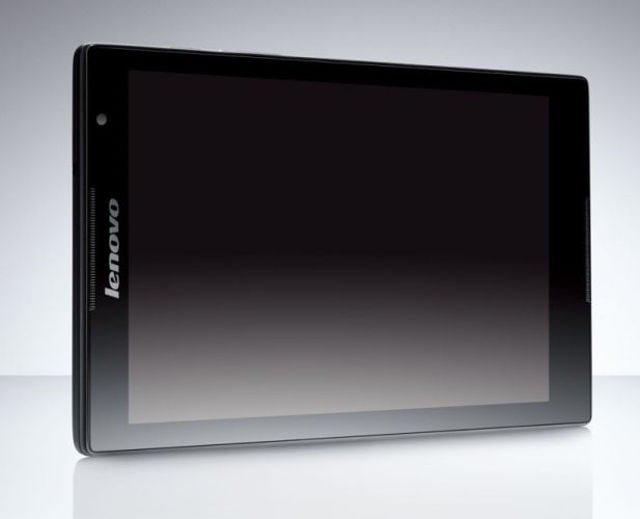 Tabletowo.pl Lenovo IdeaTab S8-50 będzie ciekawym, 8-calowym tabletem Android Lenovo Plotki / Przecieki Tablety