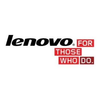 Tabletowo.pl Lenovo szykuje nowy 8-calowy tablet. Premiera w listopadzie Android Lenovo Plotki / Przecieki Tablety