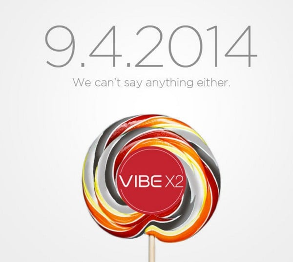 Lenovo na IFA pokaże Vibe X2, dobry tablet i świetną hybrydę z Intel Core i7? 18