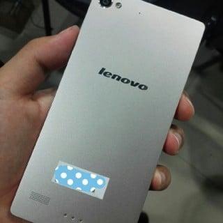 Lenovo na IFA pokaże Vibe X2, dobry tablet i świetną hybrydę z Intel Core i7? 19
