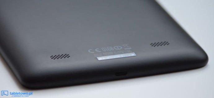 lg-g-pad-7.0-e7-v400-tabletowo-04