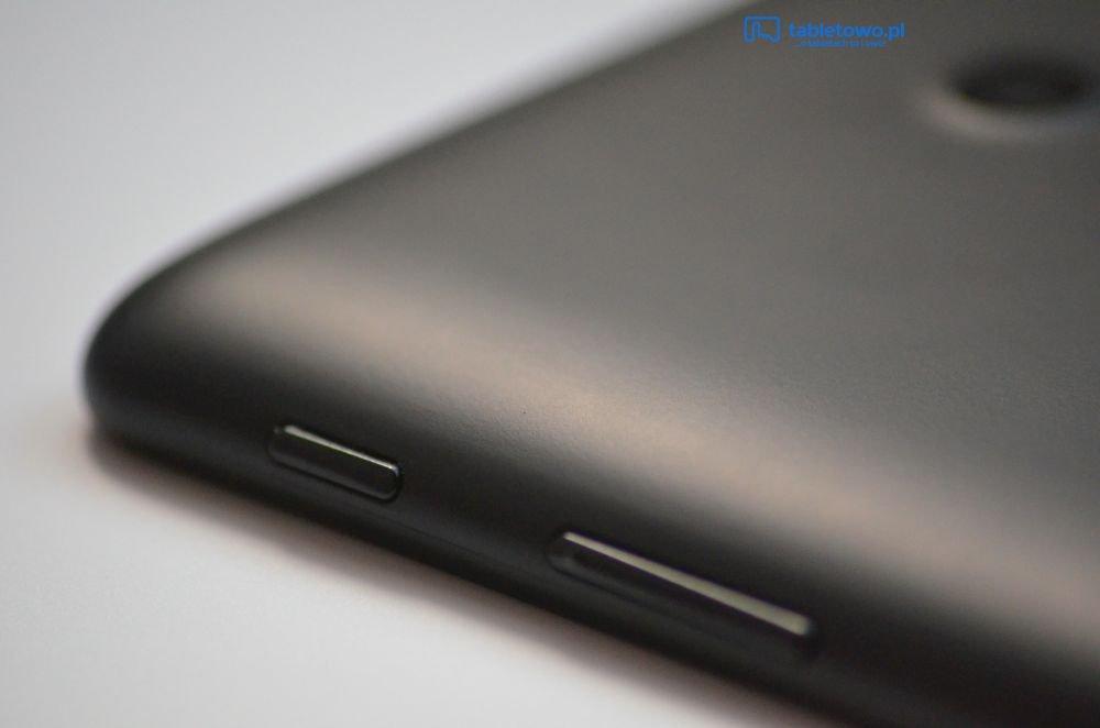 Tabletowo.pl LG G Pad 10.1 już niebawem w wersji LTE Android LG Plotki / Przecieki Tablety