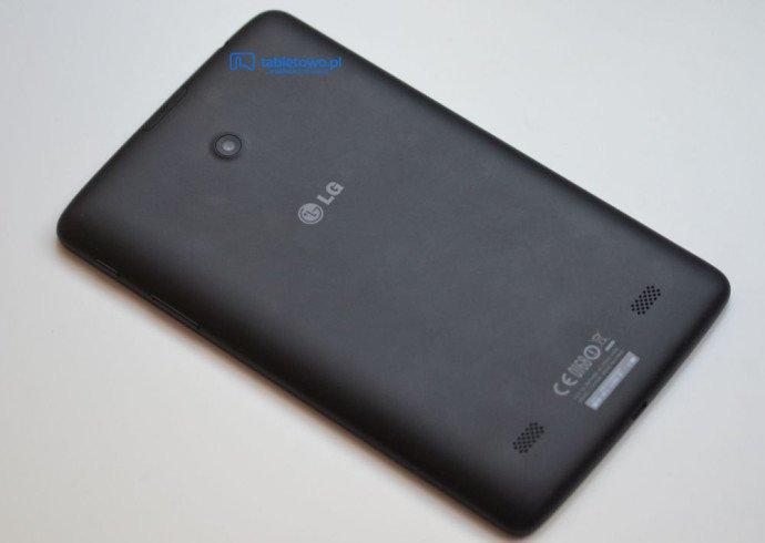 lg-g-pad-7.0-e7-v400-tabletowo-13