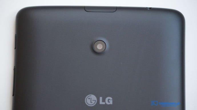 lg-g-pad-7.0-e7-v400-tabletowo-14