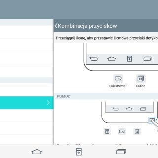 Tabletowo.pl Recenzja tabletu LG G Pad 7.0 (E7, V400). Bardzo dobry długodystansowiec za 549 złotych Android LG Nowości Recenzje Tablety